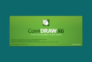 4705.CorelDraw X6 new.jpg-680x1000