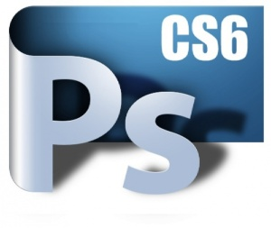 free download photoshop cs6-guntara version